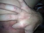 vlcsnap-2012-11-18-01h28m20s228.png