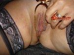 LipswDSC07107.jpg