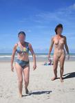 bikininue.jpg