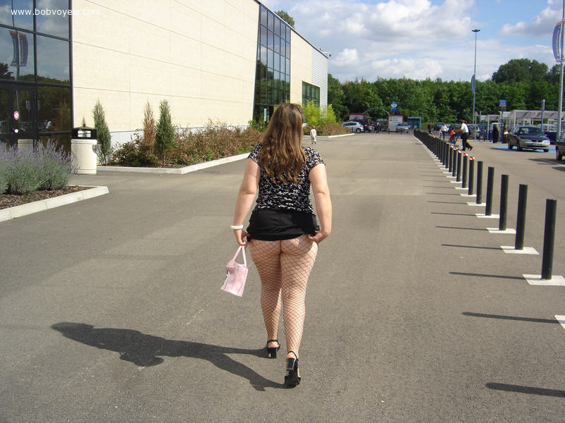 france voyeur escort girl franche comte